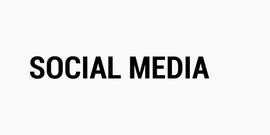Website_SkillHeaders_Social_9Feb2021-01.