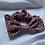 Thumbnail: Stretchy bow head band Toddler