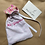 Thumbnail: Reusable Gift bag