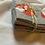 Thumbnail: Reusable wipes/tissues