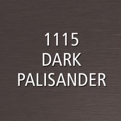 AST_DarkPalisander.jpg