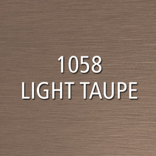 AST_Light-Taupe.jpg