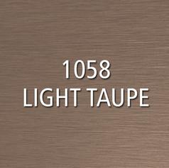 AST_Light-Taupe.jpg