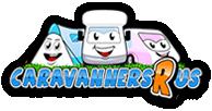 Caravan Levellers R Us