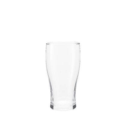 PUB GLASS (16oz)