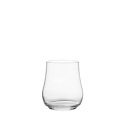 STACKING STEMLESS (17oz)