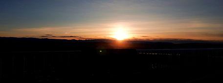 Sunrise%2520at%2520perlan%2520Reykjavik%