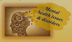 mental health disorders.JPG