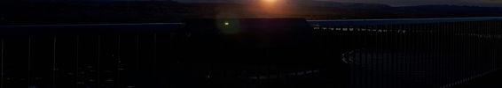 sunrise at perlan background.jpg