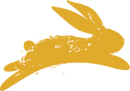 Wild Hare ICON Logo 20119.png