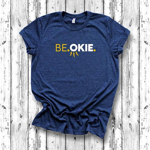 Be Okie