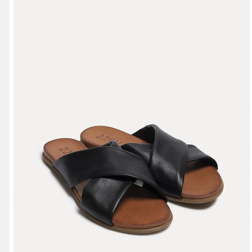 Sandali piel 220
