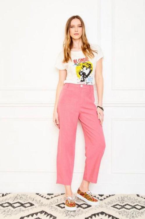 Pant pink