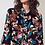 Thumbnail: vestido midi chemsy