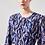 Thumbnail: Vestido Azulon Manchas