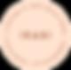 IRABI_-_Logo_papelería-45_copia.png