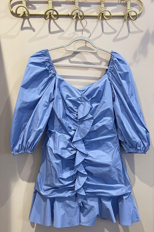 Mini vestido sophie And lucie