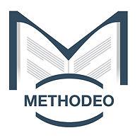 logo - jpeg.jpg