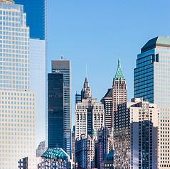 1920-NYC-5745.jpg