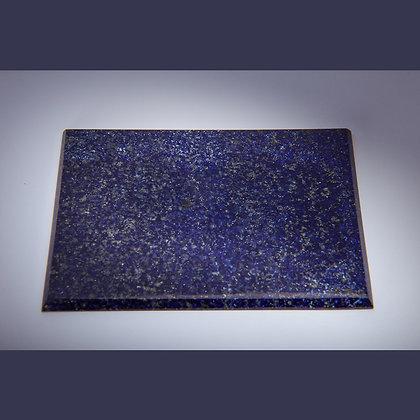 E046 Lapis-Lazuli