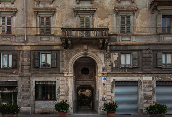 1920-MILANO_2714.jpg