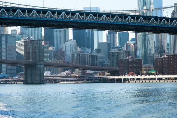 1920-NYC-5640.jpg