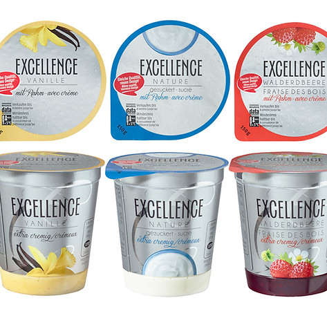 J_W20_EXCELLENCE GAMME-COMPLETEx7_30cm.j