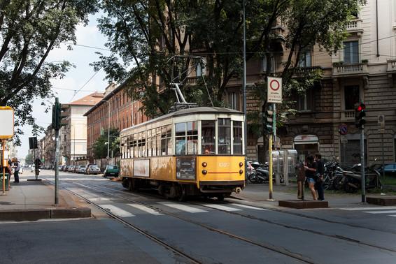 1920-MILANO_2712.jpg