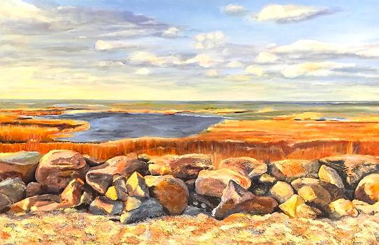 Brewster, Cape Cod