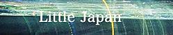Little Japan.jpg