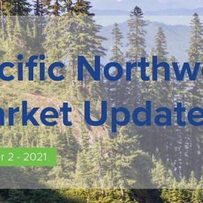 Pacific Northwest Market Update