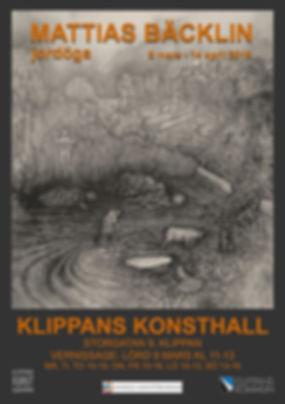 bäcklin-affisch-72.jpg