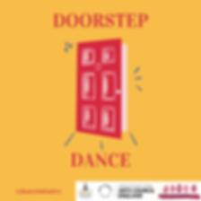 Doorstep Dance Logo.png