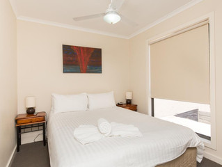 Sunraysia Safari Rally: Accommodation and Catering Options