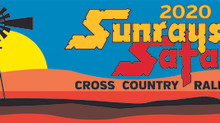 "A New Era of ""Local Legends"" at the Sunraysia Safari!"