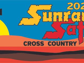 "A New Era of ""Local Legends"" at the Sunraysia Safari!"