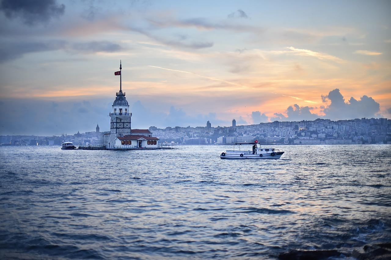 istanbul-3654090_1280