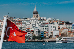 galata-tower-istanbul-old-city-turkey-23