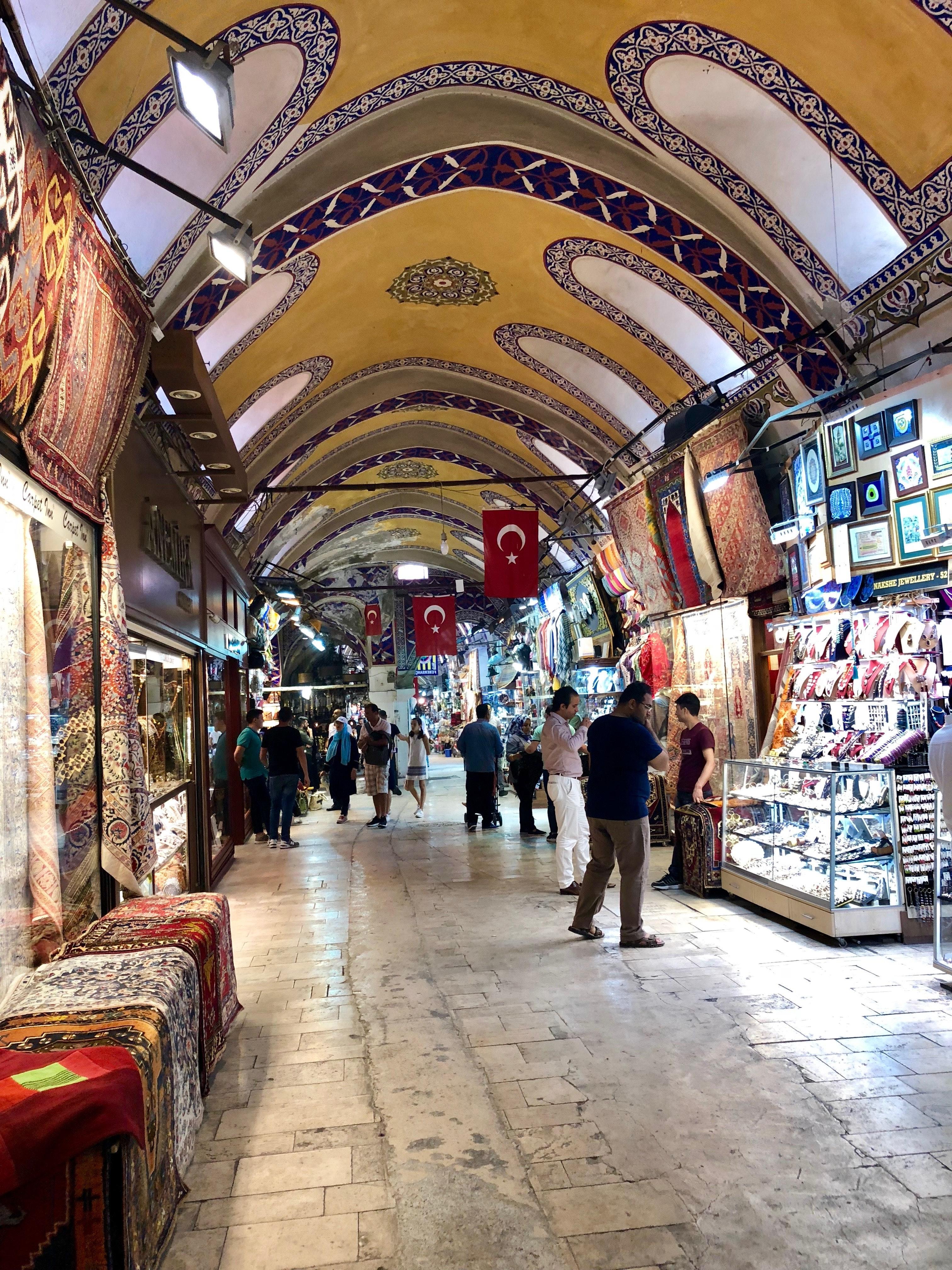 bazaar-grand-bazaar-istanbul-market-1413
