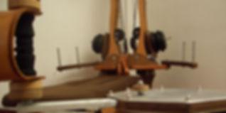 INTEGRALARTS Yoga and GYROTONIC® in Augsburg