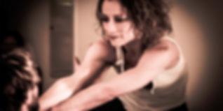 INTEGRALARTS Yoga, Tanz & Bewegung in Augsburg