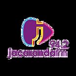 jacaranda_edited.png