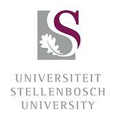 Stellenbosch-University-Logo_edited_edit