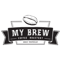 MY_BREW_COFFEE_ROASTERY.png