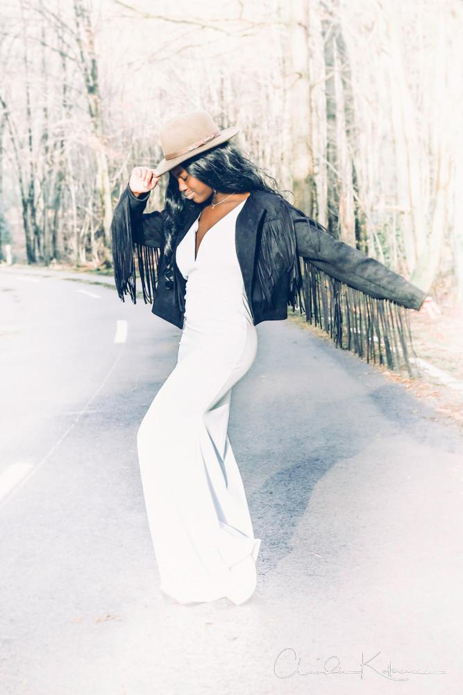 Model: Lindsay Kuhl @lindsay.kuhl Foto: Claudia Kellermann