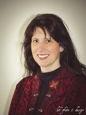 Anja Heiden-Argendorf