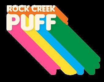 rock creek puff logo-06.png