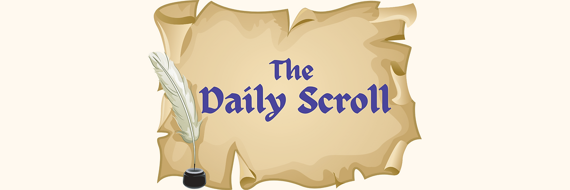 Daily Scroll.png