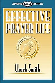 effective-prayer-life.jpg