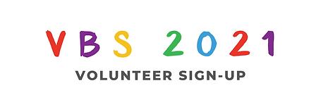 OCS Event Headers (17).png